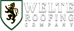 Welte Roofing Company
