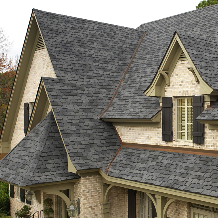 replacement shingle roof pittsburgh