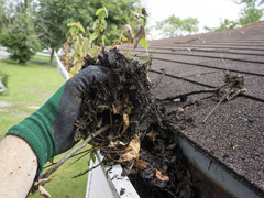 Gutter systems pittsburgh