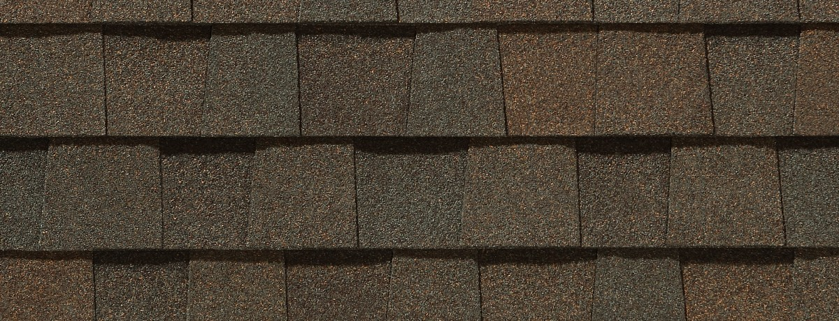 Dim Ct Heather Blend Welte Roofing