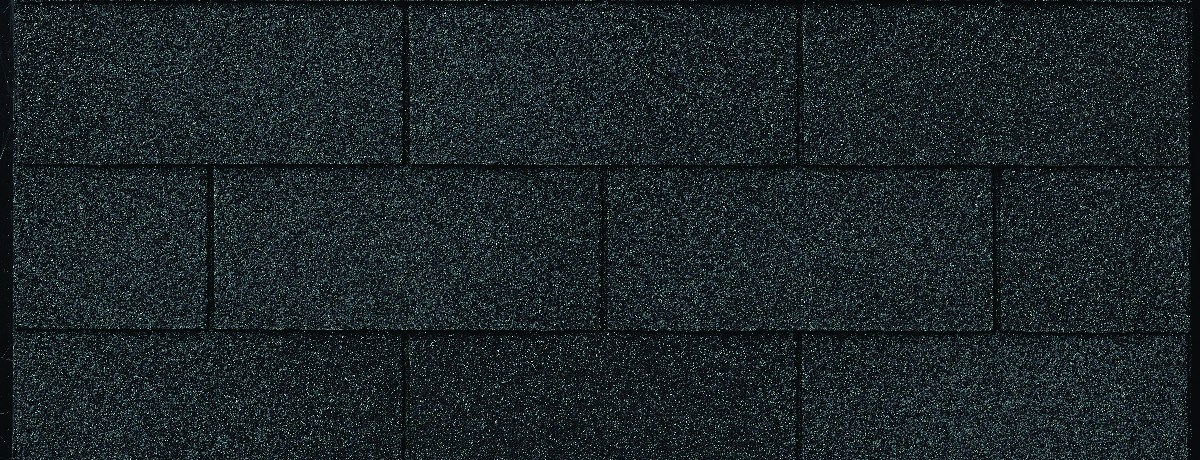 Certainteed Roofing Pittsburgh