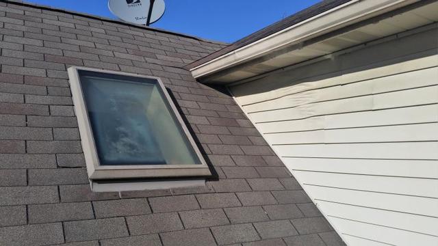 Roofing Contractors Pittsburgh