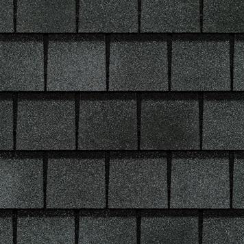 Slateline Roofing Pittsburgh