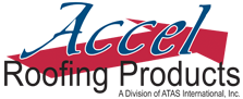ACCEL Roofing