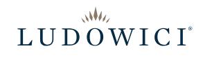 ludowici logo