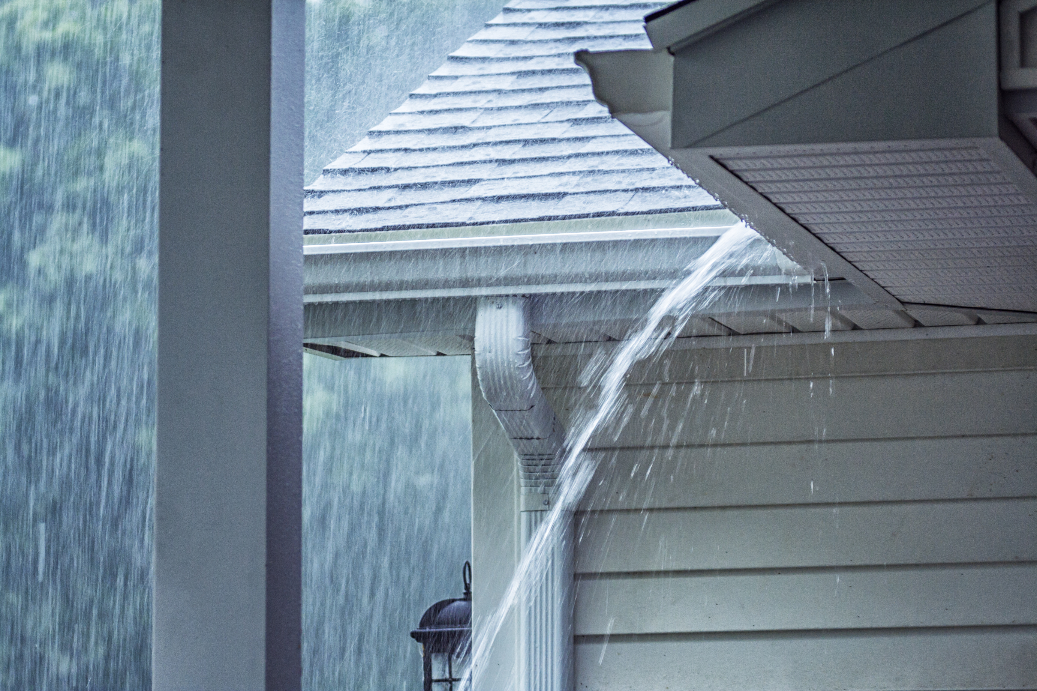 Roof Maintenance Pittsburgh