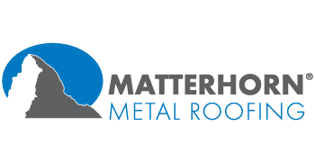 Matterhorn Logo