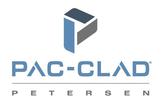 PAC-Clad Logo