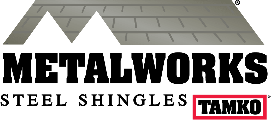 Metalworks Logo
